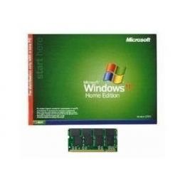 【新品】 WindowsXP Home Edition SP2 日本語 OEM DSP版